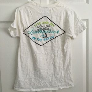 riot society Shirts & Tops - Boys tee graphic shirt bundle: vans, quiksilver